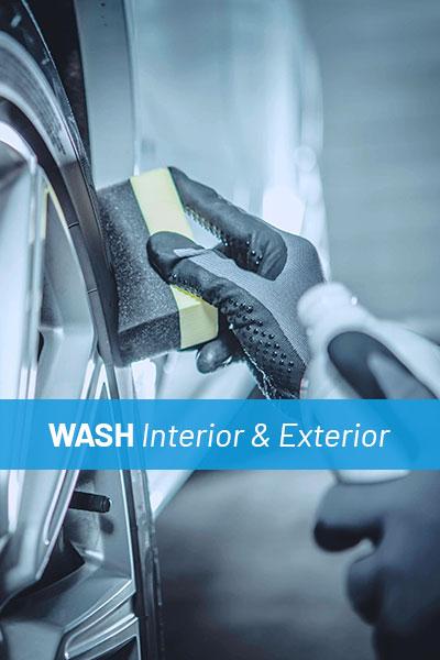 servicio-wash